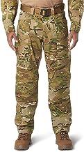 5.11 Tactische Heren XPRT Multicam Werk Uniform Operator Pants, Stijl 74070