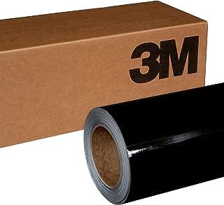 3m translucent vinyl