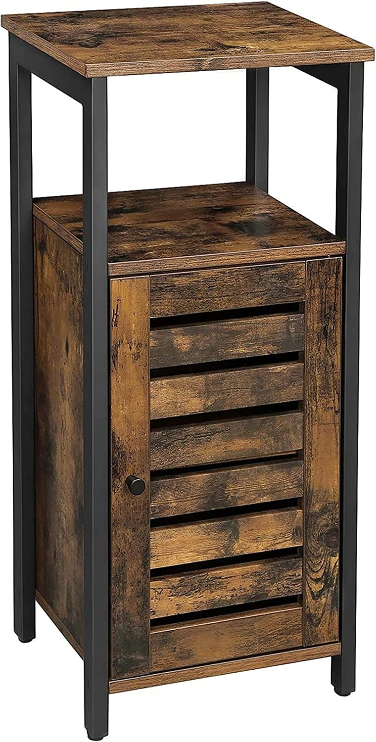 Savins gt1-zj Storage Cabinet Standing Floo OFFicial mail Houston Mall order Industrial