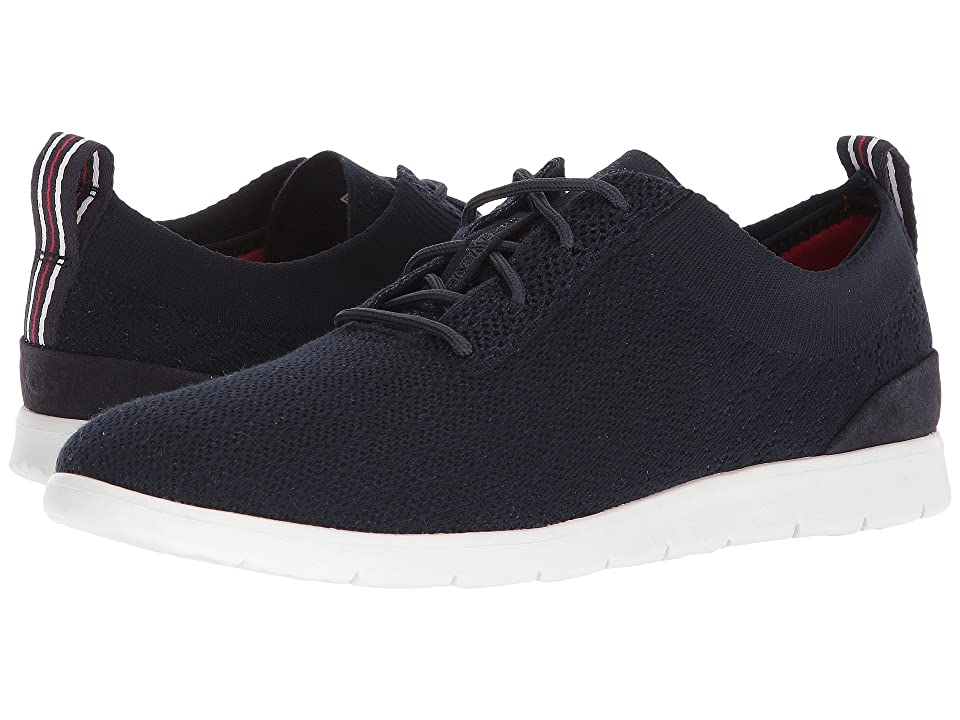 UGG Feli HyperWeave (Navy) Men