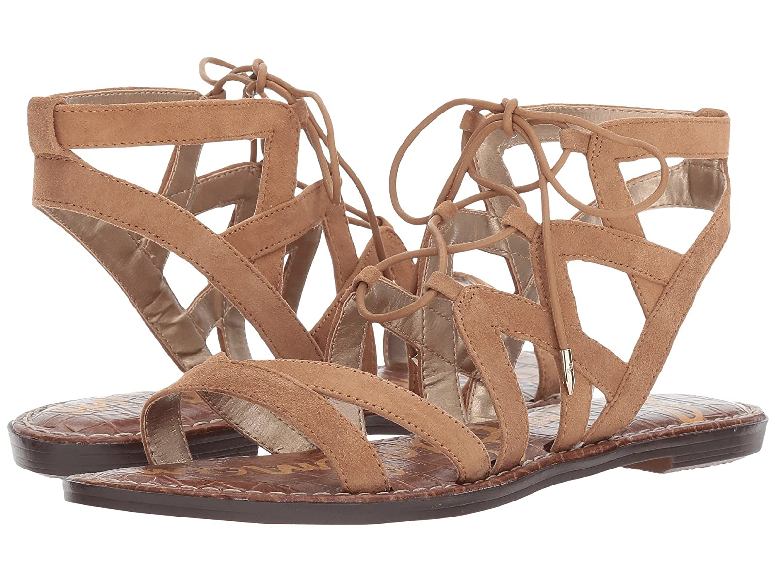 Sam Edelman GemmaCheap and distinctive eye-catching shoes