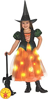 Best girls light up halloween costume Reviews