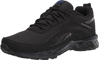 Men's Ridgerider 6.0 Walking Shoe
