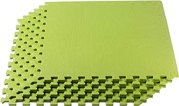 Best eva foam camping mats Reviews