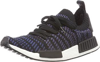 hot sale online 72697 ff846 Suchergebnis auf Amazon.de für: Street Schuhe Online Shop