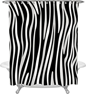 Best zebra stripe design Reviews