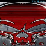 RED SKULL THEMES