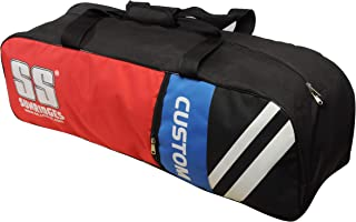 ss cricket kit bags