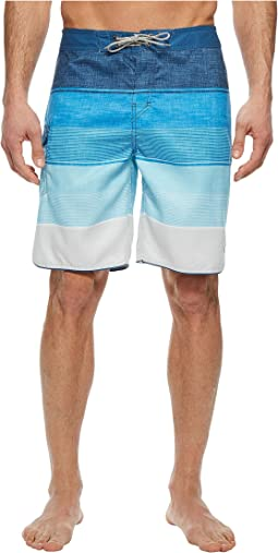 Rip Curl - Good Vibes Boardshorts