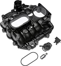 Dorman 615-182 Upper Plastic Intake Manifold - Includes Gaskets for Select Models