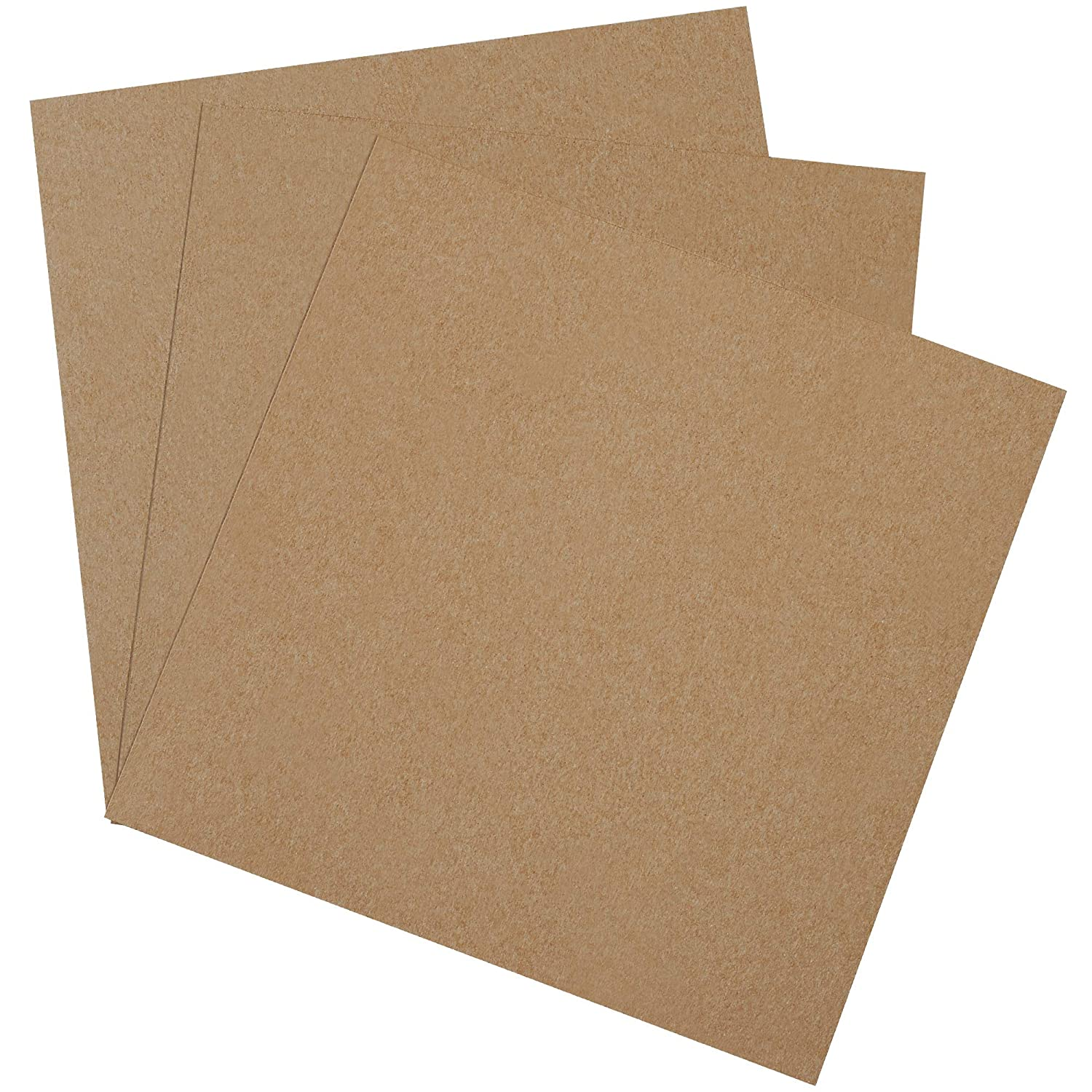 Ship Now Cheap sale Supply Heavy-Duty Chipboard x Pads 12