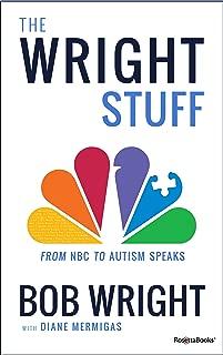 nbc autism