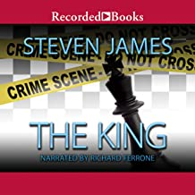 The King: The Bowers Files