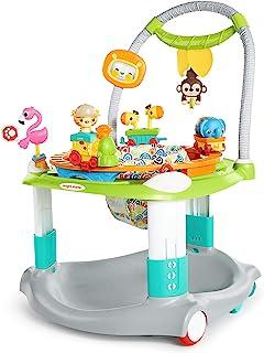 andadores para bebés