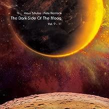Dark Side Of The Moog 9-11