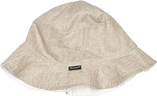 sterntaler 女孩 fischerhut 帽子