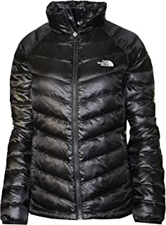 Best womens north face 550 down jacket Reviews