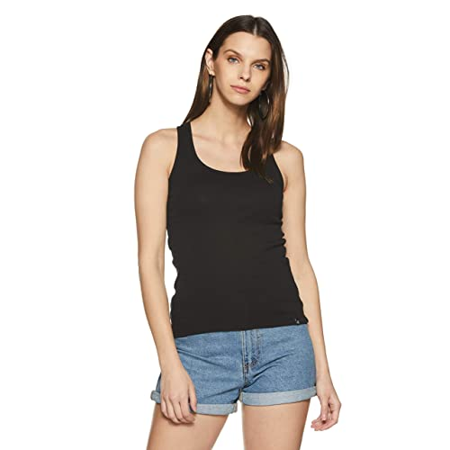 005fa1703fe Women's Shirt and Tops: Buy Women's Shirt and Tops Online at Best ...