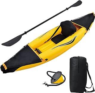 Best 1 person kayak walmart Reviews