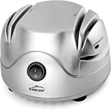 Lacor - 69141 - Aiguiseur électrique
