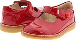 Mary Jane FA11 (Infant/Toddler)