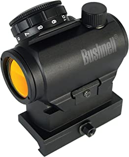 The Best 13 Red Dot Sight for Shotgun Deer Hunting 3