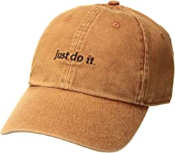 NSW H86 Cap Just Do It