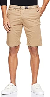 Jack & Jones Men's 12150747 Chino Short