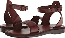 Jerusalem Sandals - Dinah - Womens
