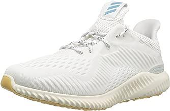 adidas Women's Alphabounce 1 Parley Running Shoe