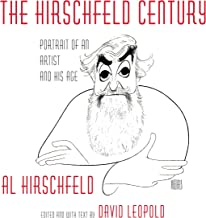 al hirschfeld drawings for sale