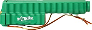 Miller HUHS 11871 118711 One Hs2000 Electric, Green