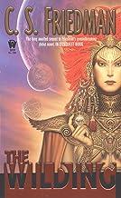 The Wilding (In Conquest Born Series)