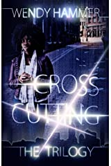The Cross Cutting Trilogy Paperback