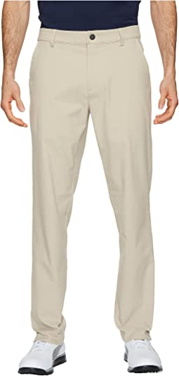 PUMA Golf - Stretch Pounce Pants
