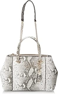 Guess Womens Handbag, Multicolour - PG766922
