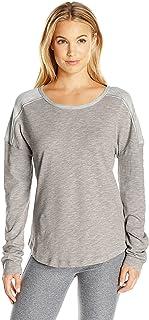 Columbia Women's Easygoing Long Sleeve Shirt