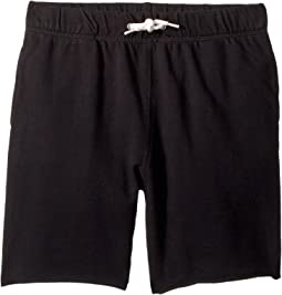 Extra Soft Camp Shorts (Toddler/Little Kids/Big Kids)
