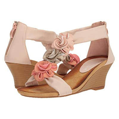 PATRIZIA Harlequin (Peach Multi) Women