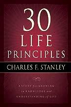Best 30 life principles ebook Reviews