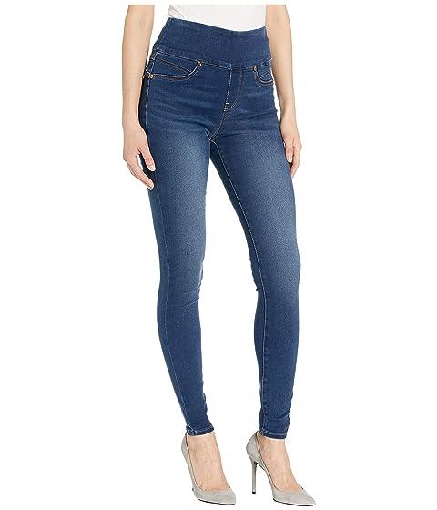 70549c7b45a29 Seven7 Jeans Tummy Toner Skinny in Cazadero at 6pm