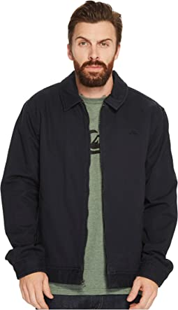 Quiksilver - Everyday Billy Jacket