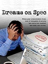 Dreams On Spec