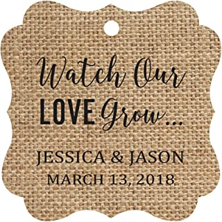 Best watch our love grow Reviews