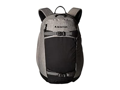 Burton Dayhiker Pro 28L (Shade Heather) Day Pack Bags