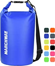 Best dry bag for fishing Reviews