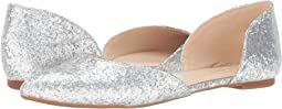 Nine West - Starship D'Orsay Flat