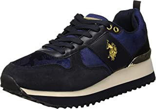 s Da polo Scarpe Amazon AssnSneaker Borse itU DonnaE JTuF13lKc