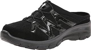 حذاء نسائي سهل الاستخدام من Skechers