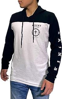 Sponsored Ad - Gochange Men's Long Sleeve T-Shirts Graphic Cotton Casual